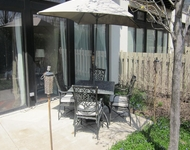 1 Bedroom, University Village - Little Italy Rental in Chicago, IL for $1,775 - Photo 2