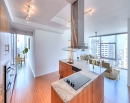 3 Bedrooms, Streeterville Rental in Chicago, IL for $9,100 - Photo 1