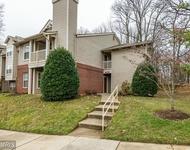 2 Bedrooms, Reston Rental in Washington, DC for $1,650 - Photo 2