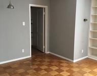 1 Bedroom, Foggy Bottom Rental in Washington, DC for $1,687 - Photo 2