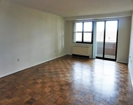 1 Bedroom, West End Rental in Boston, MA for $2,100 - Photo 2