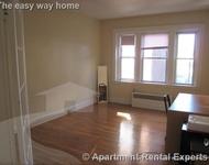 1 Bedroom, Aggasiz - Harvard University Rental in Boston, MA for $1,975 - Photo 1