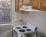 1 Bedroom, Aggasiz - Harvard University Rental in Boston, MA for $1,975 - Photo 2
