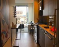 1 Bedroom, Fenway Rental in Boston, MA for $5,032 - Photo 1