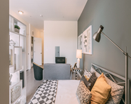 2 Bedrooms, Columbia Point Rental in Boston, MA for $4,085 - Photo 1