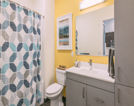 2 Bedrooms, Columbia Point Rental in Boston, MA for $3,630 - Photo 1