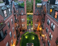 3 Bedrooms, Prudential - St. Botolph Rental in Boston, MA for $6,044 - Photo 1