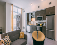 1 Bedroom, Columbia Point Rental in Boston, MA for $2,733 - Photo 1