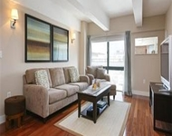 2 Bedrooms, Thompson Square - Bunker Hill Rental in Boston, MA for $3,000 - Photo 1