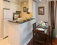 2 Bedrooms, Thompson Square - Bunker Hill Rental in Boston, MA for $3,000 - Photo 2