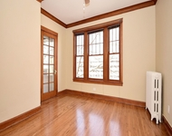 2 Bedrooms, Oak Park Rental in Chicago, IL for $1,550 - Photo 2