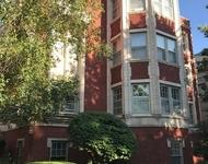 1 Bedroom, Oak Park Rental in Chicago, IL for $1,600 - Photo 1