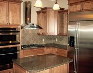 3 Bedrooms Home Park Rental In Atlanta GA For 3000