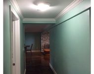 3 Bedrooms, Oak Square Rental in Boston, MA for $2,300 - Photo 1