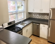 3 Bedrooms, Forest Hills - Woodbourne Rental in Boston, MA for $2,650 - Photo 1