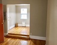3 Bedrooms, Forest Hills - Woodbourne Rental in Boston, MA for $2,650 - Photo 2