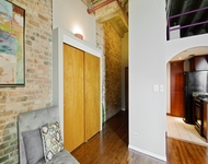 1 Bedroom, Wrightwood Rental in Chicago, IL for $1,800 - Photo 2