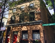 2 Bedrooms, Old Town Triangle Rental in Chicago, IL for $2,450 - Photo 1