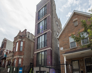 3 Bedrooms, Near West Side Rental in Chicago, IL for $2,450 - Photo 1