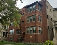 3 Bedrooms, Logan Square Rental in Chicago, IL for $1,999 - Photo 1