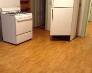 1 Bedroom, Cambridgeport Rental in Boston, MA for $2,000 - Photo 1