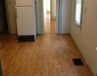 1 Bedroom, Cambridgeport Rental in Boston, MA for $2,000 - Photo 2