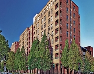 2 Bedrooms, Evanston Rental in Chicago, IL for $3,300 - Photo 2