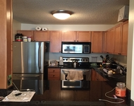 1 Bedroom, Near North Side Rental in Chicago, IL for $1,950 - Photo 2
