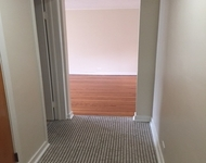 1 Bedroom, Beverly Rental in Chicago, IL for $850 - Photo 1