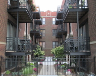1 Bedroom, Wrigleyville Rental in Chicago, IL for $1,695 - Photo 1