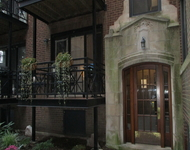 1 Bedroom, Wrigleyville Rental in Chicago, IL for $1,695 - Photo 2
