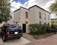 3 Bedrooms, West Village Rental in Washington, DC for $7,995 - Photo 1