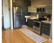 1 Bedroom, Lower Roxbury Rental in Boston, MA for $2,100 - Photo 1