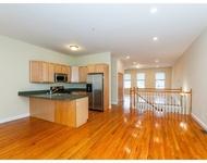 2 Bedrooms, Lower Roxbury Rental in Boston, MA for $2,750 - Photo 1