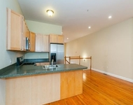 2 Bedrooms, Lower Roxbury Rental in Boston, MA for $2,750 - Photo 2