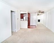 1 Bedroom, Warner Center Rental in Los Angeles, CA for $1,795 - Photo 2
