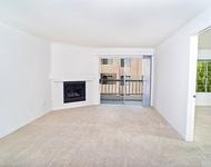 1 Bedroom, Warner Center Rental in Los Angeles, CA for $1,795 - Photo 1
