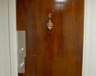 1 Bedroom, Foggy Bottom Rental in Washington, DC for $2,100 - Photo 1