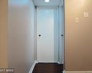 1 Bedroom, Foggy Bottom Rental in Washington, DC for $2,100 - Photo 2