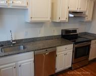 3 Bedrooms, Brookline Village Rental in Boston, MA for $2,800 - Photo 1