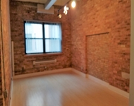 1 Bedroom, Prairie District Rental in Chicago, IL for $1,850 - Photo 2