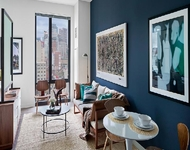 Studio, Shawmut Rental in Boston, MA for $2,441 - Photo 2