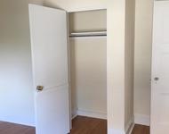 Studio, Chinatown - Leather District Rental in Boston, MA for $2,225 - Photo 1