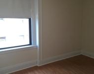 Studio, Chinatown - Leather District Rental in Boston, MA for $2,025 - Photo 2