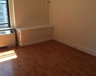 Studio, Chinatown - Leather District Rental in Boston, MA for $2,025 - Photo 1