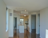 3 Bedrooms, Chinatown - Leather District Rental in Boston, MA for $6,243 - Photo 1