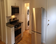4 Bedrooms, Powder House Rental in Boston, MA for $4,000 - Photo 2