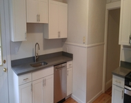 4 Bedrooms, Powder House Rental in Boston, MA for $4,000 - Photo 1