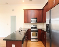 2 Bedrooms, Ravenswood Rental in Chicago, IL for $1,883 - Photo 2