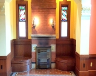 2 Bedrooms, Spring Hill Rental in Boston, MA for $4,000 - Photo 2